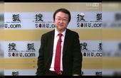 张斌微视频(8)