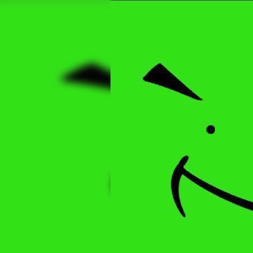 【小恶魔工作室】小恶魔x小明解说:独立日之菊花归来