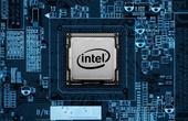 英特尔推出10nm处理器