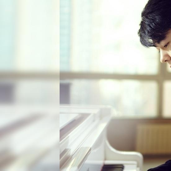 夜色鋼琴曲