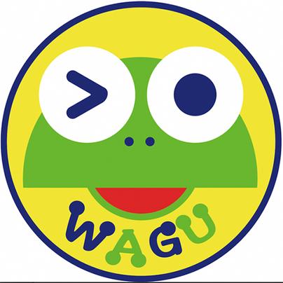 蛙鼓WaGuTV