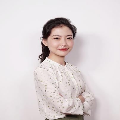 儿童营养师王斌