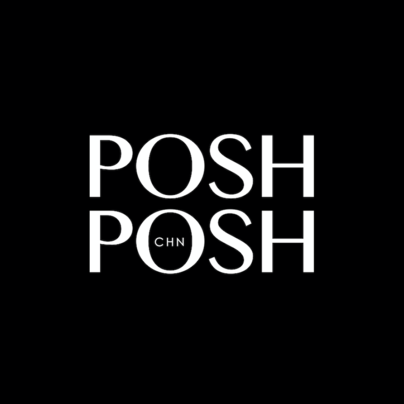 POSHPOSH