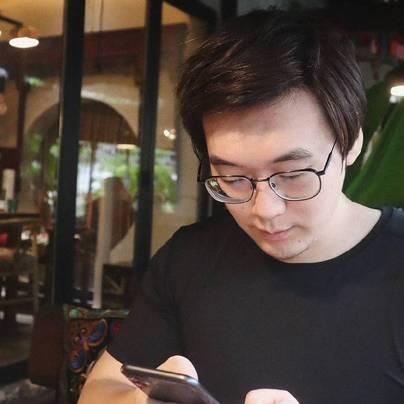 声音教练金小鑫