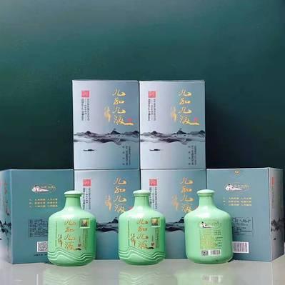 北京中酒联盟国际科技中心