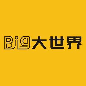 Big大世界