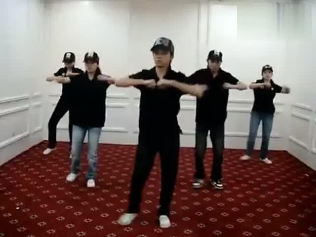 美国校园青春喜剧片_简单舞蹈 校园爵士舞 健身操 现代舞 街舞-舞蹈视频-搜狐视频