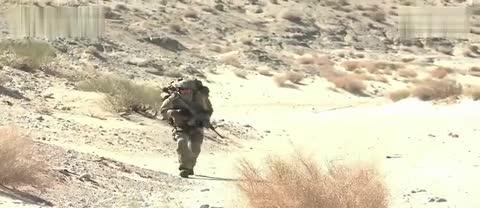 美国三角洲部队游戏_美国三角洲特种部队-军事视频-搜狐视频