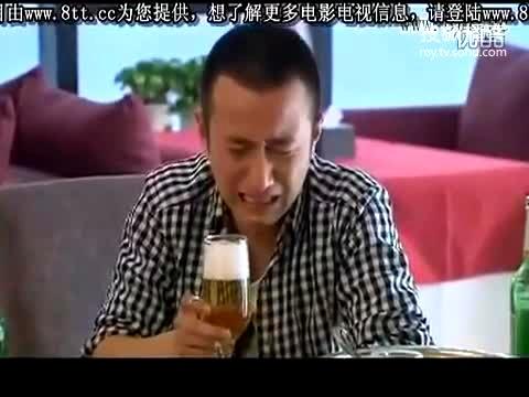 裸婚时代2全集_《裸婚时代》刘易阳童佳倩离婚精彩片段-影视综视频-搜狐视频