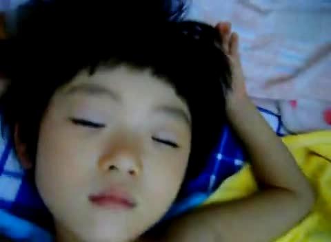 10 août 2010, 145840-Trois 农 视频 - 搜 renard 视频