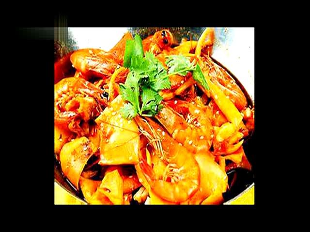 舌尖上的中国直播_【舌尖上的中国】之北京烤鸭-美食视频-搜狐视频