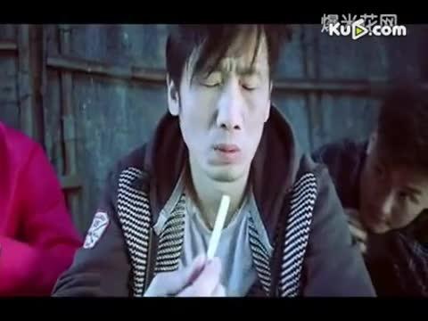 郑云搞笑视频短片《...