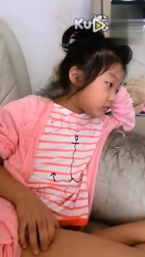 男孩女孩的区别 视频-搞笑视频-搜狐视频