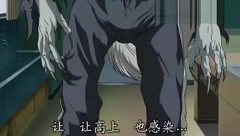 附身视频英雄(催眠v视频类)76-其它动漫-搜狐视漫画人物动画图片