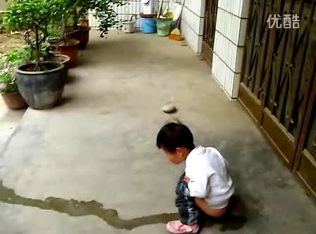 我会自己尿尿啦-母婴亲子视频-搜狐视频