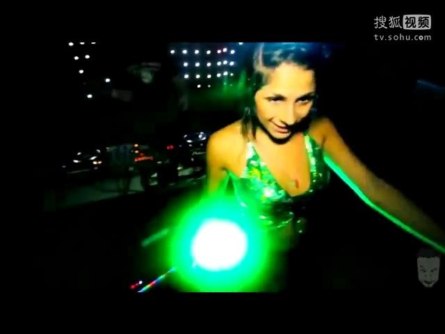 酒吧dj舞曲现场视频_DJ舞曲大帝国2-音乐视频-搜狐视频