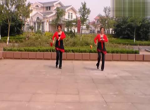 无极健身球第四套_第四套健身球-健身视频-搜狐视频