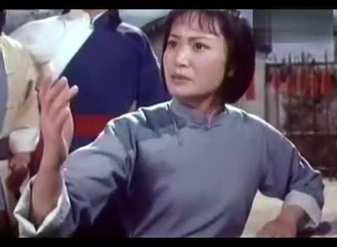 京剧电影杜鹃山下载_京剧《杜鹃山》家住安源(杨春霞)-音乐视频-搜狐视频