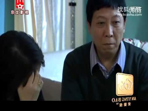 """裸婚时代2全集_《裸婚时代》""""有童佳倩的地方,才是我刘易阳的家""""-影视综"""