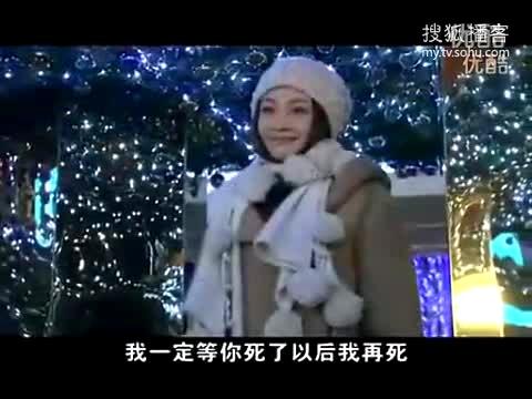 裸婚时代2全集_刘易阳求婚经典台词裸婚时代刘易阳求婚台词最经典1分钟-影视综