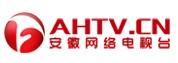 http://001.img.pu.sohu.com.cn/group1/M08/D9/C3/MTAuMTAuODguODA=/dXBsb2FkRmlsZV8xMF8xNDY0MjU0MDU1MTg1.jpg