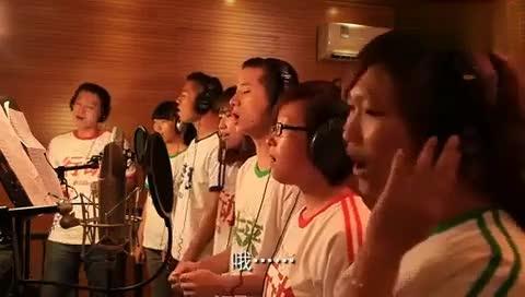 联想校园招聘_联想校园招聘 视频-科技视频-搜狐视频