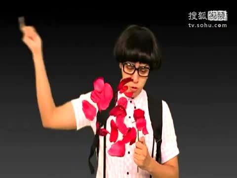 罗志祥演唱会达浪_【罗志祥】 达浪薛海 Talk Show (2010-2011舞法舞天世界巡回演唱会 ...