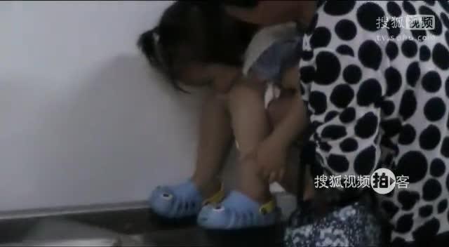 小孩撒尿-原创视频-搜狐视频