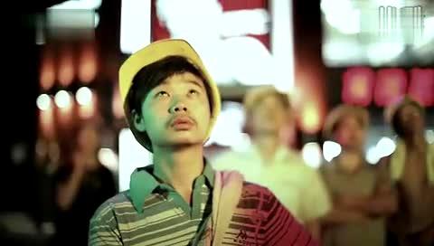 微电影11度青春系列_[11度青春之]《老男孩》主题曲 MV-音乐视频-搜狐视频