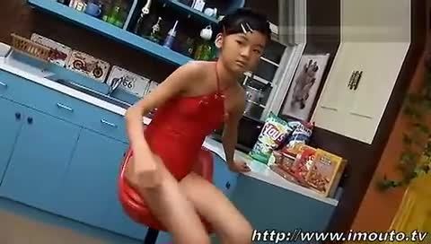 金子美穗红肚兜系列在线播放网,视频高清在线观看