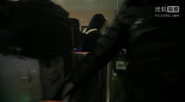 岳松风雪武者_岳松《风雪武者》超级震撼 官方 纪录片-影视综视频-搜狐视频