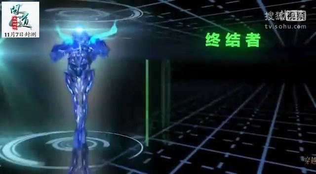 cf搞笑视频生化莫言_CF穿越火线CF陈子豪解说跟CF莫言一起撸CF生化cf高手视频(8 ...