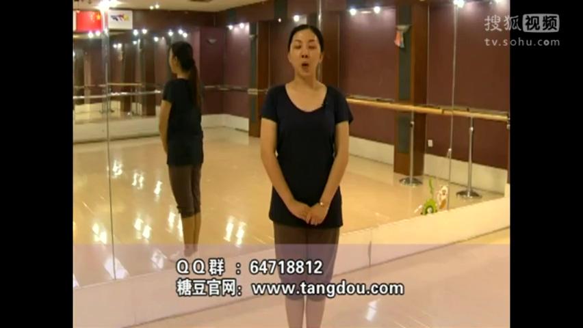 广场舞梦中的姑娘_穿心村广场舞梦中的蝴蝶 广场舞视频下载mp4-舞蹈视频-搜狐视频
