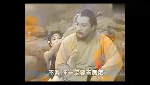 热播韩剧排行榜_合并挠脚心电视剧 视频-影视综视频-搜狐视频