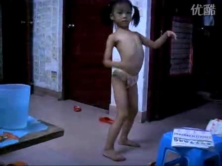 舞林高手小白-舞蹈视频-搜狐视频