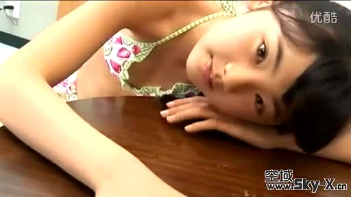金子美穗 miho kaneko-搞笑视频-搜狐视频