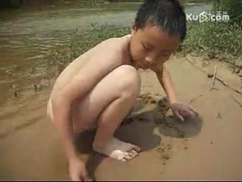童年的夏天-搞笑视频-搜狐视频