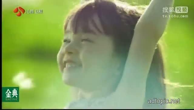 憨豆先生音乐_王菲伊利金典有机奶广告 高清版-音乐视频-搜狐视频