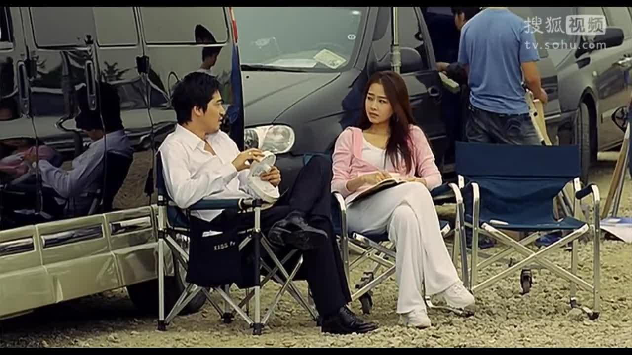 免费电影网站强奸群_男二号色迷心窍,电影拍摄现场假戏真做强奸了漂亮女主角