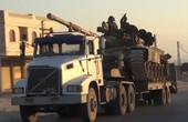 敘戰局決定性一役在即?