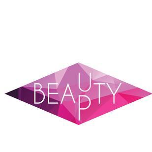 BeautyUP美研社