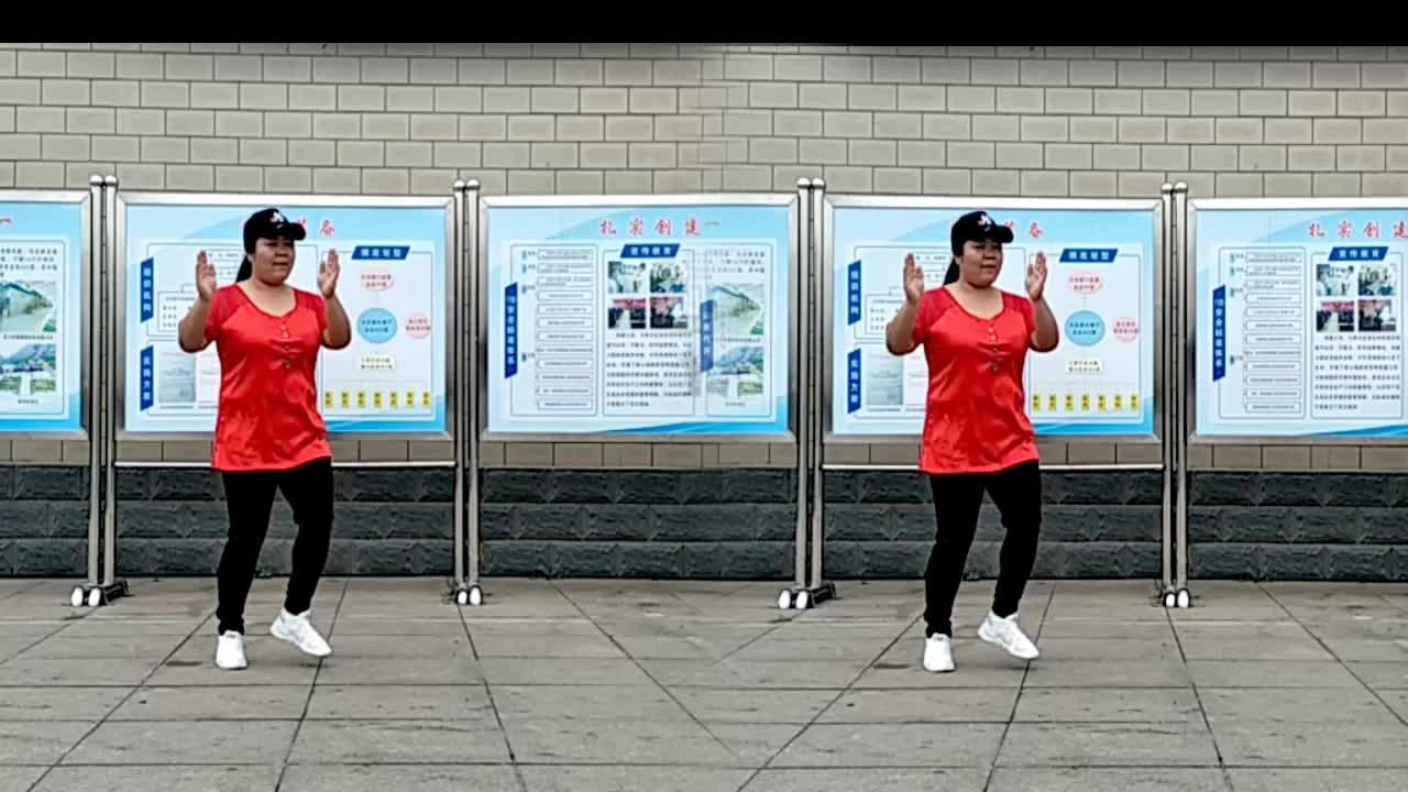 韩歌流行排行榜_胖姐姐演绎的《英文歌》广场舞又酷又拽-舞蹈视频-搜狐视频