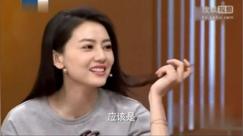 郭德纲调侃李�yo:/i_搞笑视频:郭德纲调侃高圆圆:你长这么好看,平时买东西会多送你一斤吧?