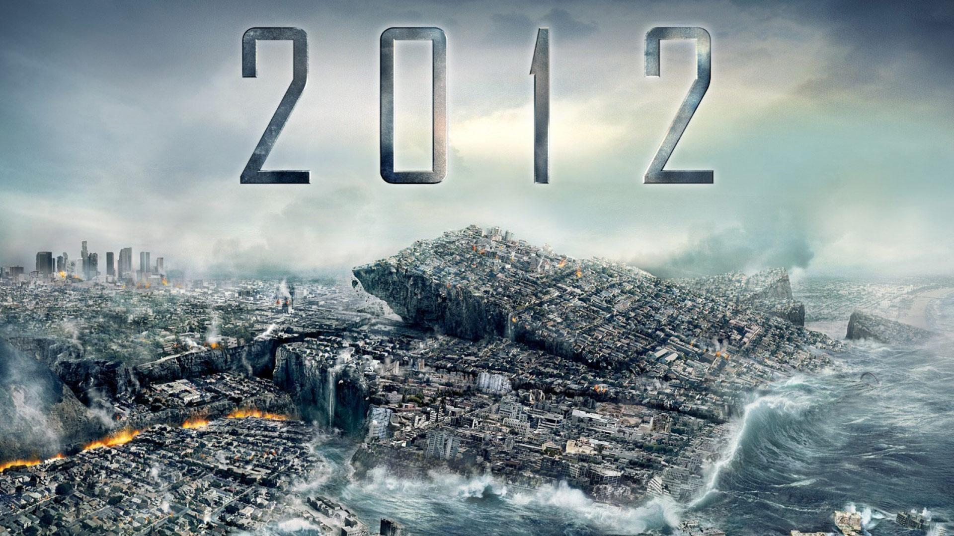 2012世界朩��y�-yolL_2012世界末日的影片有多少的真实性?