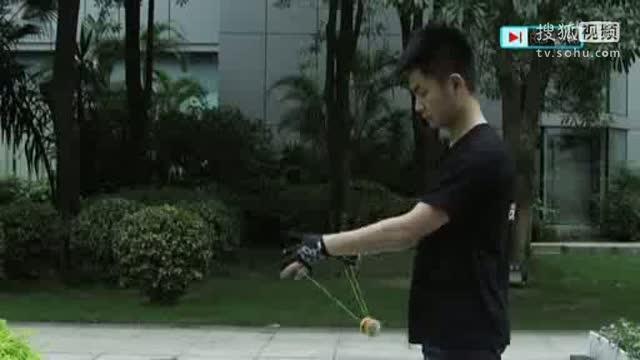 奥迪教学视频_【奥迪悠悠教学】1A - 原子裂变-汽车视频-搜狐视频