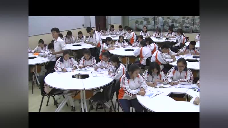 鲁科版高中物理必修2《万有引力定律的应用》贵州省(高中物理青年教师参赛获奖优秀课例教学实录)