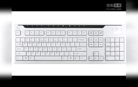 在线英文键盘文章标点打字练习